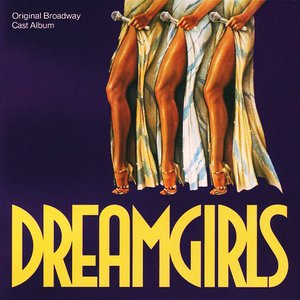 Image for 'Dreamgirls'