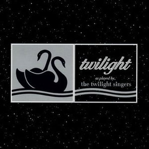 Immagine per 'twilight as played by the twilight singers'