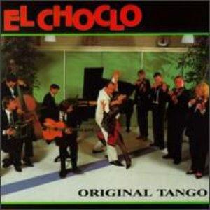 Image for 'Original Tango'