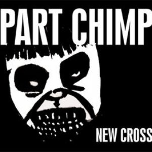 Image for 'New Cross'