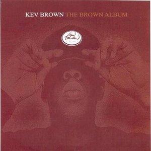 Bild für 'The Brown Album'