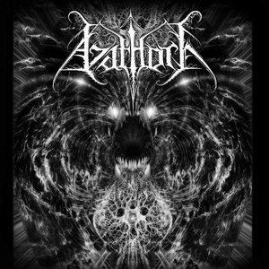 Image for 'Azathoth'