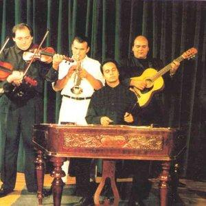 Image for 'Balogh Kálmán'