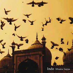 Image for 'Khsatra Vairya'