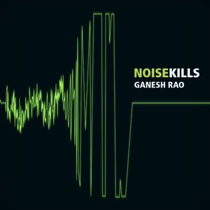 Image for 'Noise Kills'