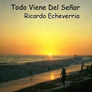 Bild för 'Todo Viene Del Señor'