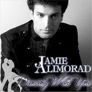 Image for 'Dancing With You'
