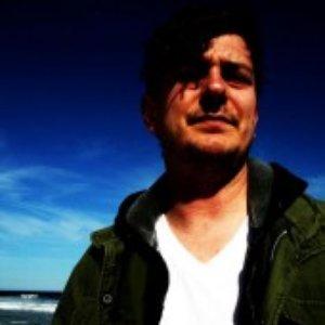Image for 'Eldridge Rodriguez'