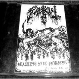 Image for 'Blackest Hell Primitive: The Demos Infernal'