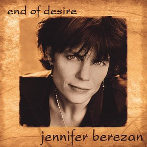 Image for 'End of Desire'