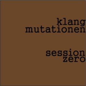 Imagen de 'Session Zero'