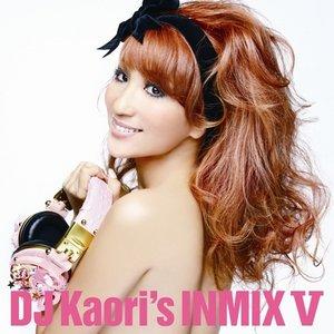 Image for 'DJ KAORI'S INMIX V'