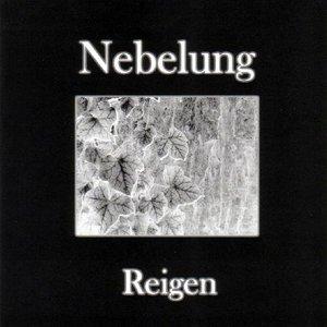 Immagine per 'Reigen'