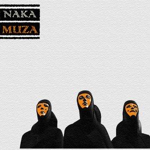 Imagem de 'Muza'