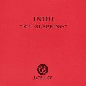 Image for 'R U Sleeping (Originals)'