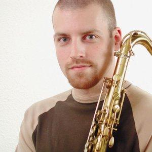 Image for 'Fredrik Nordström'