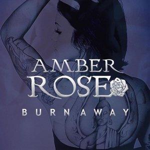 Image for 'Burn Away - EP'