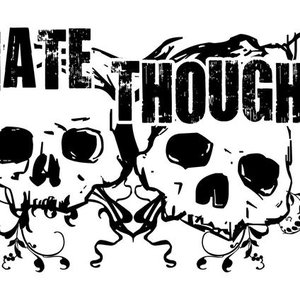 Image for 'War Of Hate'