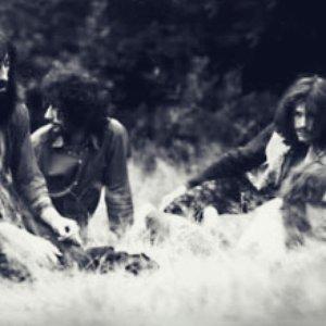 Bild för 'High Tide'