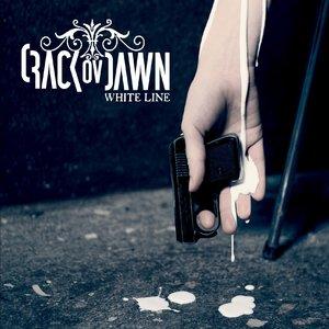 Image for 'White Line'