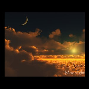 Image for 'Moonlight EP'
