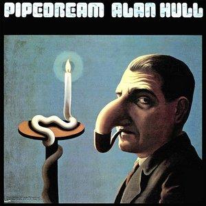 Immagine per 'Pipedream'