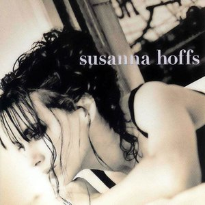 Image for 'Susanna Hoffs'