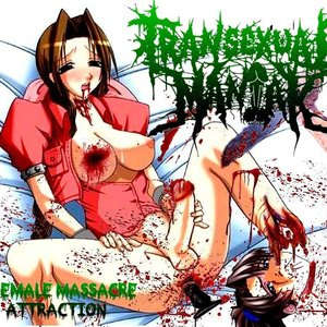 Image for 'Shemale Massacre Attraction'
