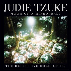 Image for 'Moon On A Mirrorball: The Definitive Collection'
