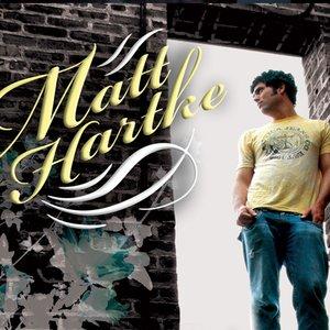 Bild für 'Matt Hartke'
