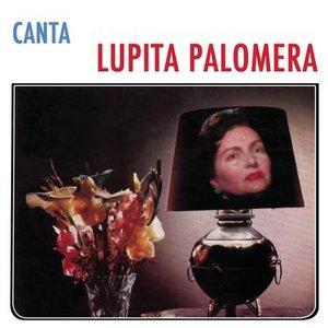 Imagem de 'Canta Lupita Palomera'