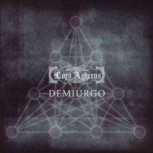 Image for 'Demiurgo'