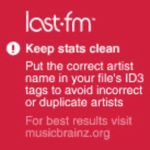 Image for 'Hip Hop ... CD2'