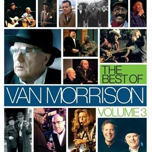 Image for 'Van Morrison & Carl Perkins'