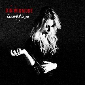 """Immagine per '""""Gravel & Wine"""" Track By Track'"""