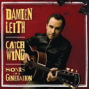 Immagine per 'Catch The Wind: Songs Of A Generation'