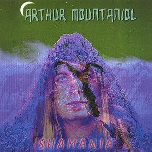 Image for 'Shamania'