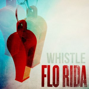 Image for 'Whistle'