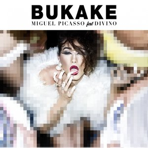 Image for 'Bukake (feat. Divino)'