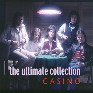 Image for 'Casino: The Ultimate Collection'