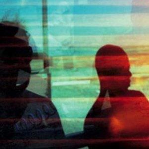 Image for 'Chicago Underground Duo'