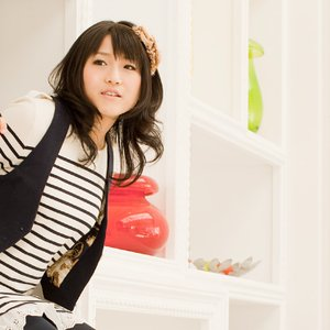 Image for '河野マリナ'