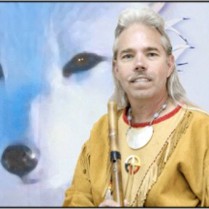 Image pour 'Billy Whitefox'