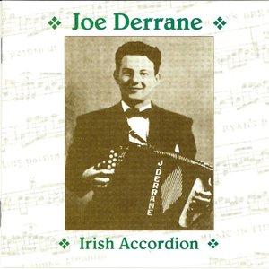 Image pour 'Irish Accordian'