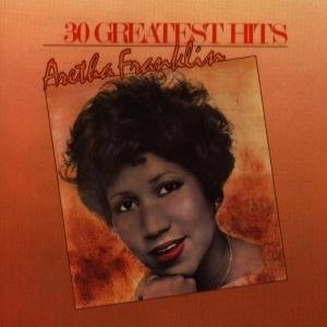 Image for '30 Greatest Hits (disc 2)'