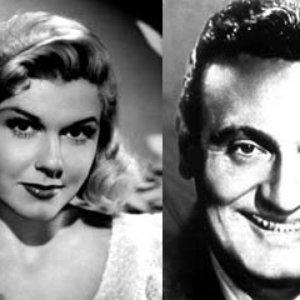 Image for 'Doris Day & Frankie Laine'