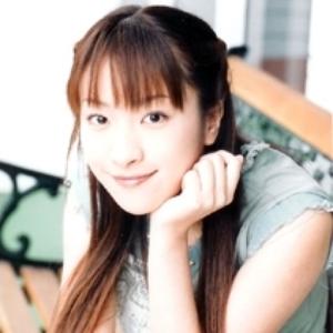 植田佳奈の画像 p1_4