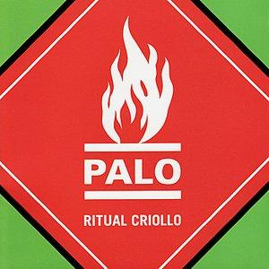 Imagen de 'Ritual criollo'
