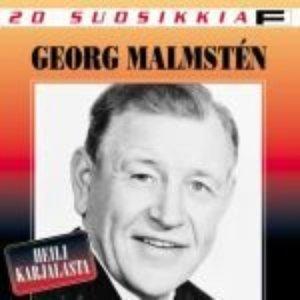 Image for '20 suosikkia / Heili Karjalasta'