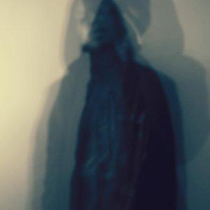 Image for 'Yume'